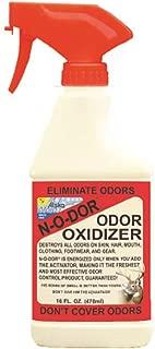 Atsko SNO-Seal N-O-DOR Odor Oxidizer (16-Fluid Ounce Bottle)