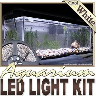 Best aquarium lighting diy Reviews