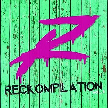 Reckompilation Vol.1