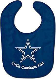 Best baby jersey dallas cowboys Reviews