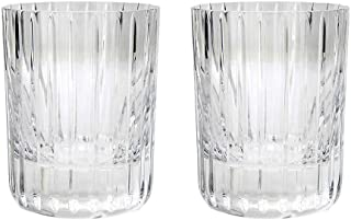 Best baccarat crystal glasses Reviews