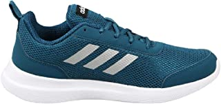 Adidas MEN'S SPORT INSPIRED GLENN M SHOES