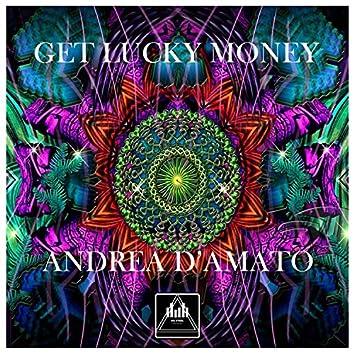 Get Lucky Money