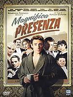 Magnifica Presenza [Italian Edition]