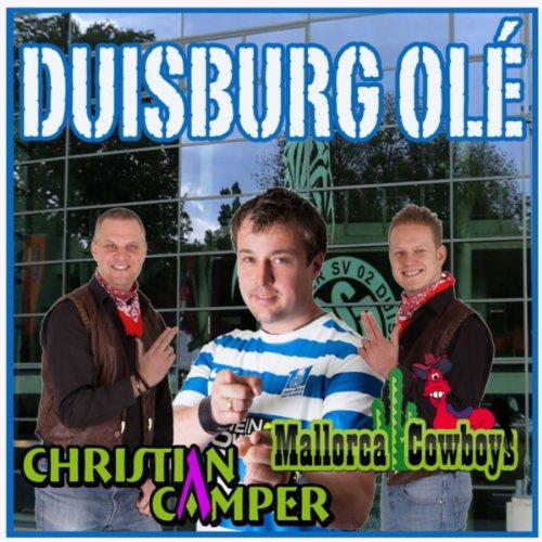 Duisburg Olé