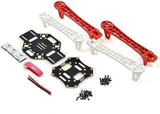 Best dji f450 drone kit Reviews