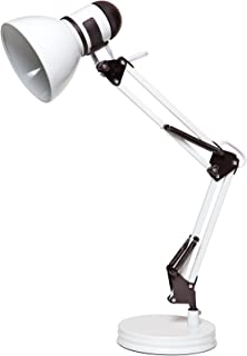 Best boston lamp stores Reviews