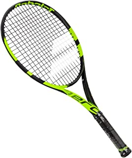Best babolat pure aero models Reviews