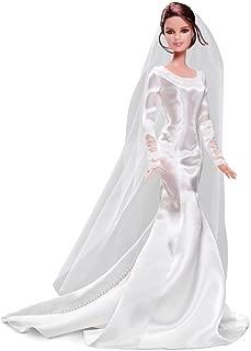 Barbie Collector The Twilight Saga: Breaking Dawn - Bella Doll