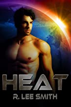 Best heat by r lee smith Reviews