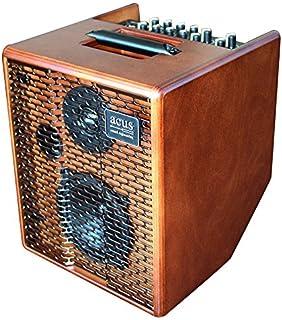 Amazon.es: Más de 500 EUR - Combo / Amplificadores ...