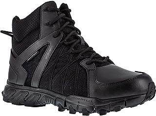 Reebok Trailgrip Ta 12-M Black