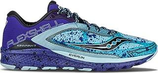 Women's Kinvara 7 Runshield Running Shoe