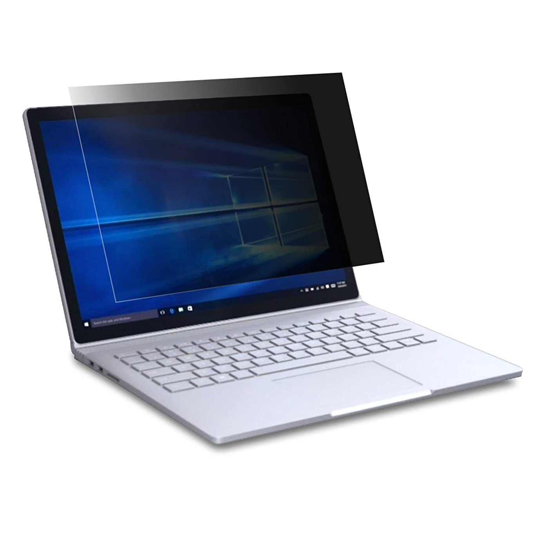 Targus 4Vu Privacy Filter Screen for Microsoft Surface Book Laptop (AST029USZ)