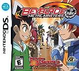 Konami 3ds Games