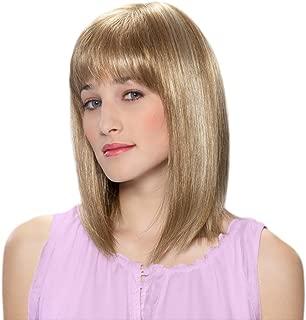 TressAllure Wigs Maxine (M1506) MOCHA GOLD