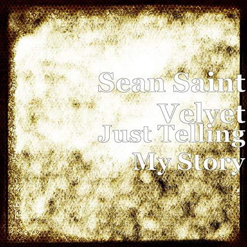 Sean Saint Velvet