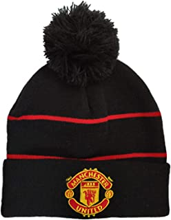 Best manchester united winter hat Reviews