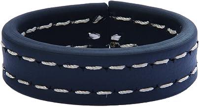 Weaver Leather Brahma Wide Webb Belt Loop