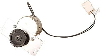 Merrychef PSA288 Stirrer Motor Assembly