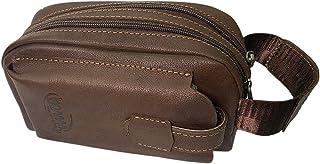 بادم حقيبة للجنسين-احمر - حقائب يد صغيرة