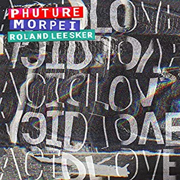 Acid Love - EP1