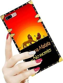 Best lion king hakuna matata cover Reviews