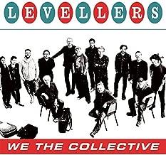 We The Collective Deluxe/Bonus