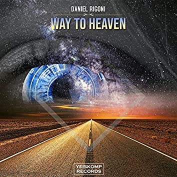 Way To Heaven