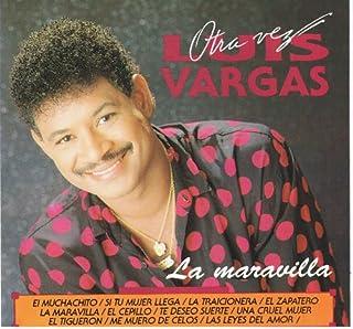 Amazon.com: Luis & Luis A.Maravilla