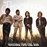 The Doors: Waiting for the Sun (Audio CD (Extended Edition))