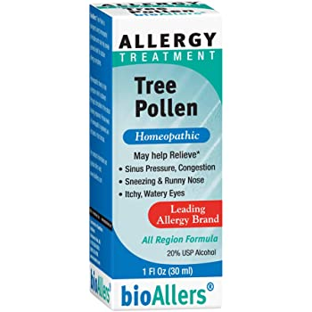6 Best Homeopathic Medicines for Allergic Cough Treatment.
