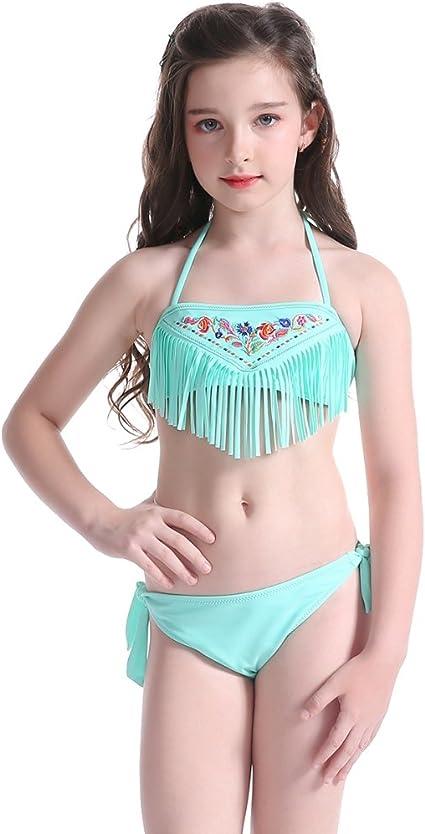 Bikini mädchen 14 Bikinis &