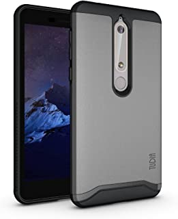 Best nokia 6.1 rugged case Reviews