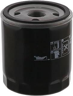 febi bilstein 32223 Ölfilter , 1 Stück
