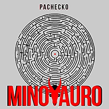 Minotauro - Single