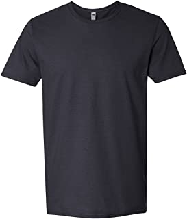 Best mom dad son clothes online Reviews