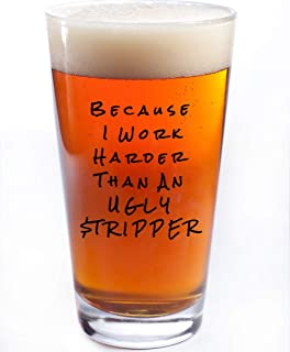Best beer and strippers Reviews