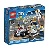 LEGO, City, Space Starter Set (60077)