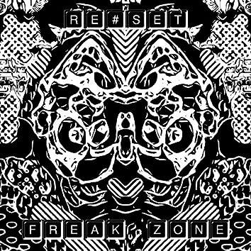 Freak Zone