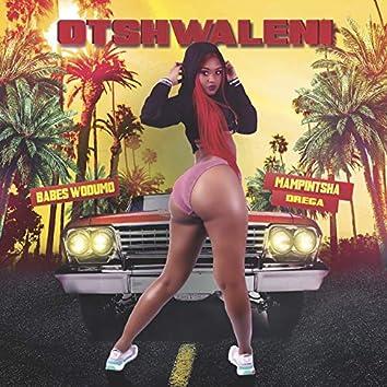 Otshwaleni