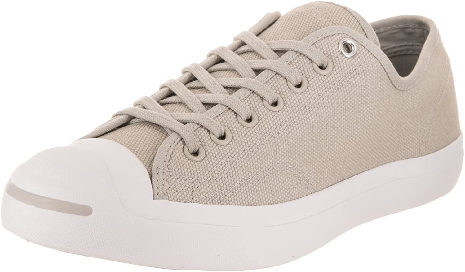 Converse Unisex Jack Purcell Jack Ox Basketball shoes