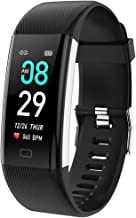 Best exercise tracker watch Reviews