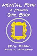 Best friends trivia quiz book Reviews