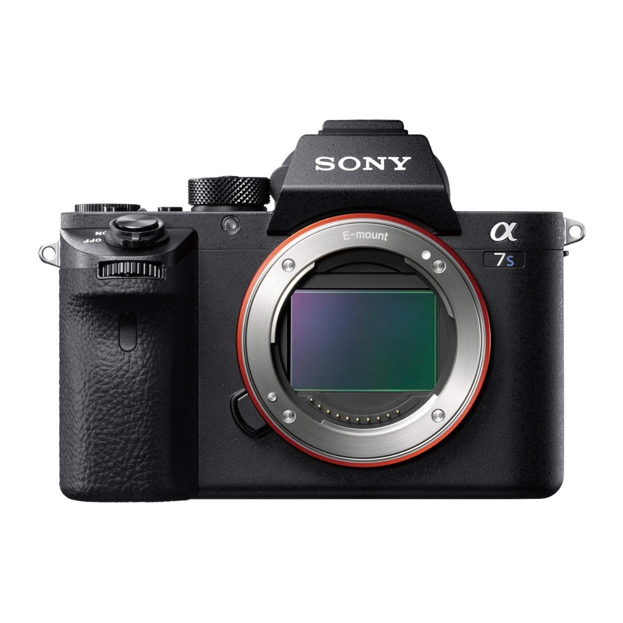 Sony Alpha a7SII