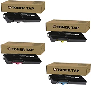 Best xerox c400 toner Reviews