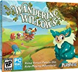 Wandering Willows - Standard Edition