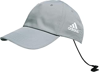 1f40e59b906ac7 adidas Sailing Damen Herren Functional Cap Schirmmütze Kappe Baseballcap