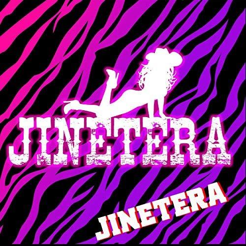 jinetera