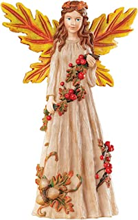 Best painted angel statues Reviews